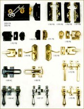 Locks___Latches_4e39182477674.jpg
