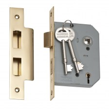 Mortice_Locks____58ba43f5d6565.jpg