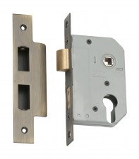 Mortice_Locks____58ba442d0247b.jpg