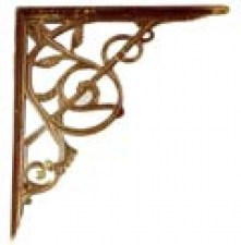 Shelf_Brackets_4e39186e3fcec.jpg